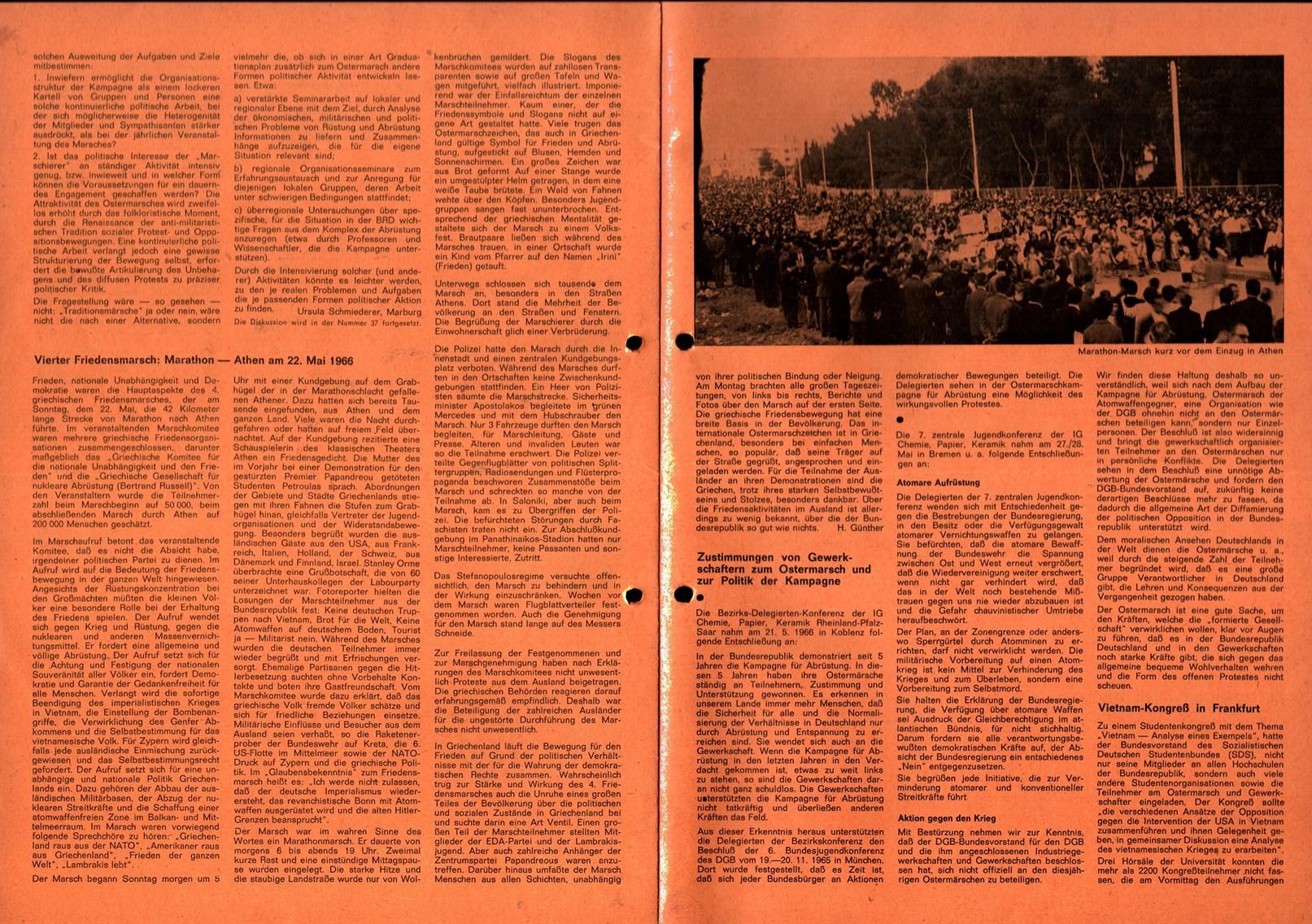 Infos_zur_Abruestung_1966_036_006