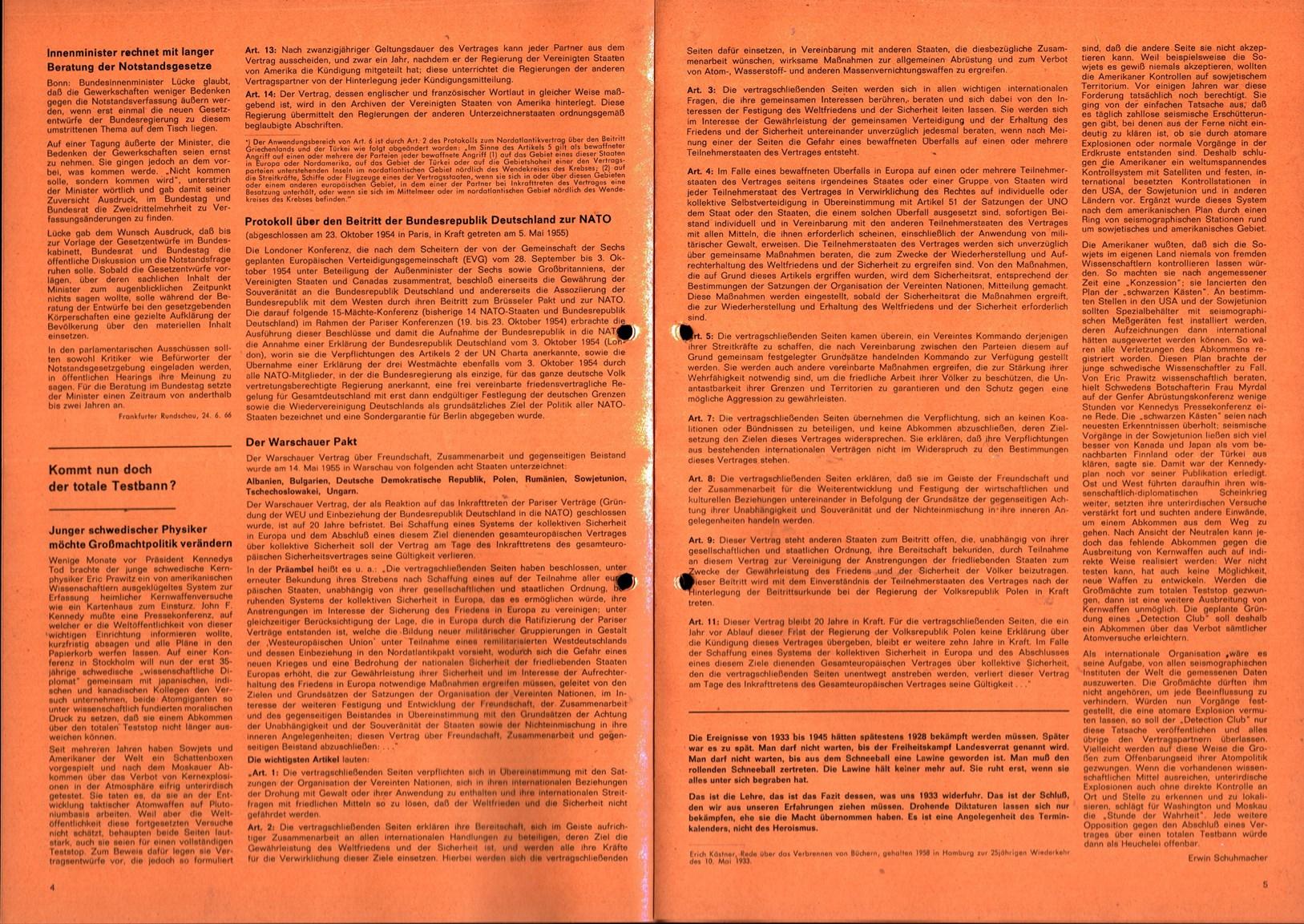 Infos_zur_Abruestung_1966_037_002