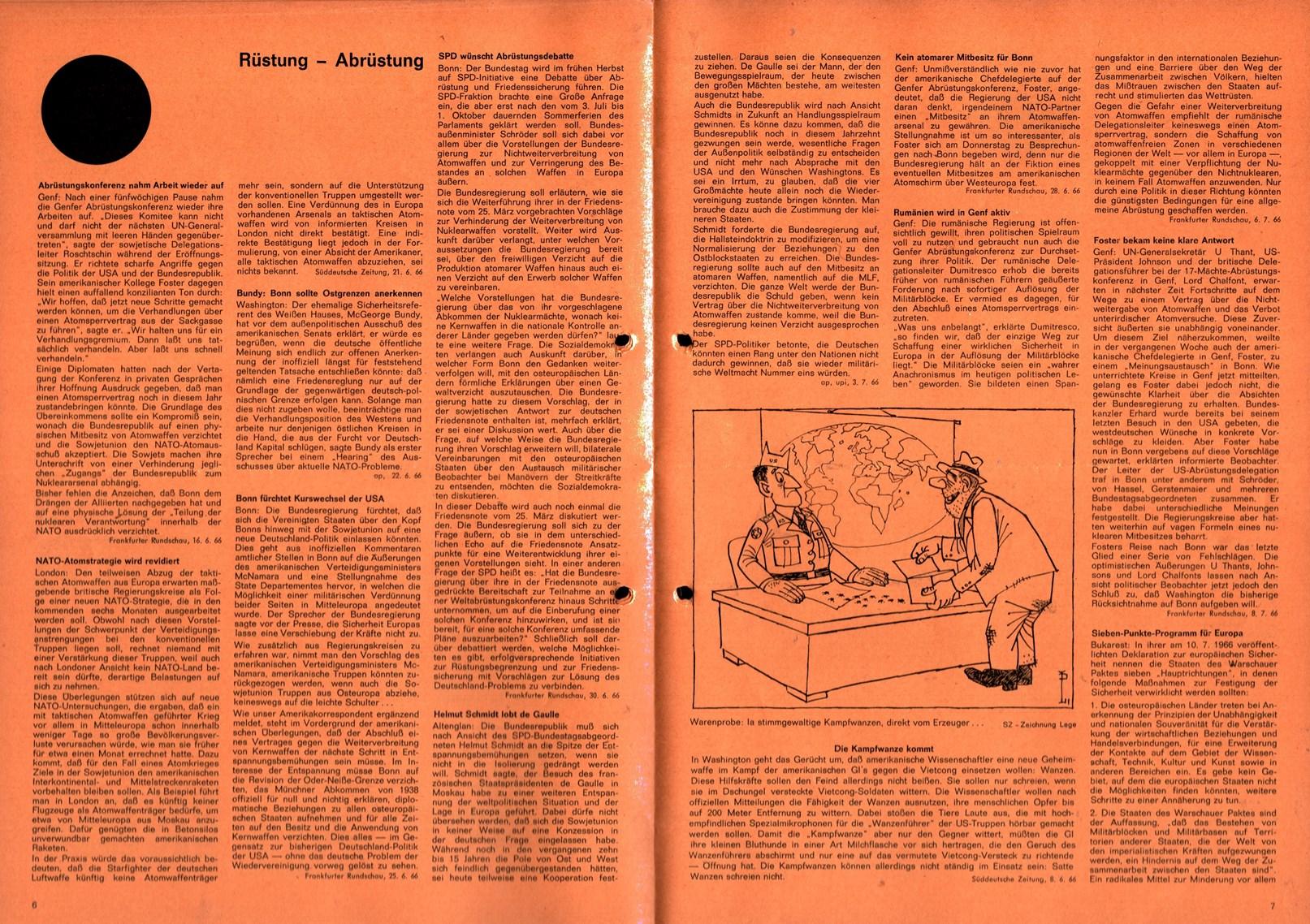 Infos_zur_Abruestung_1966_037_003