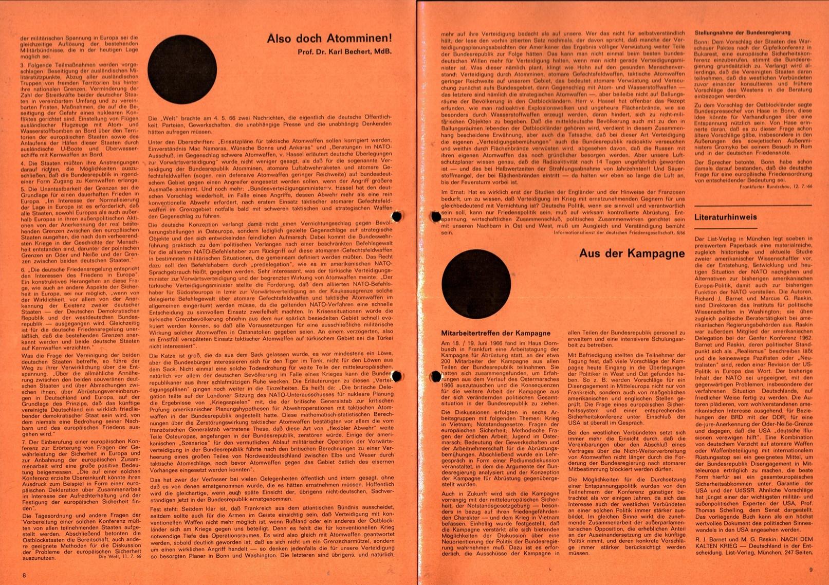 Infos_zur_Abruestung_1966_037_004