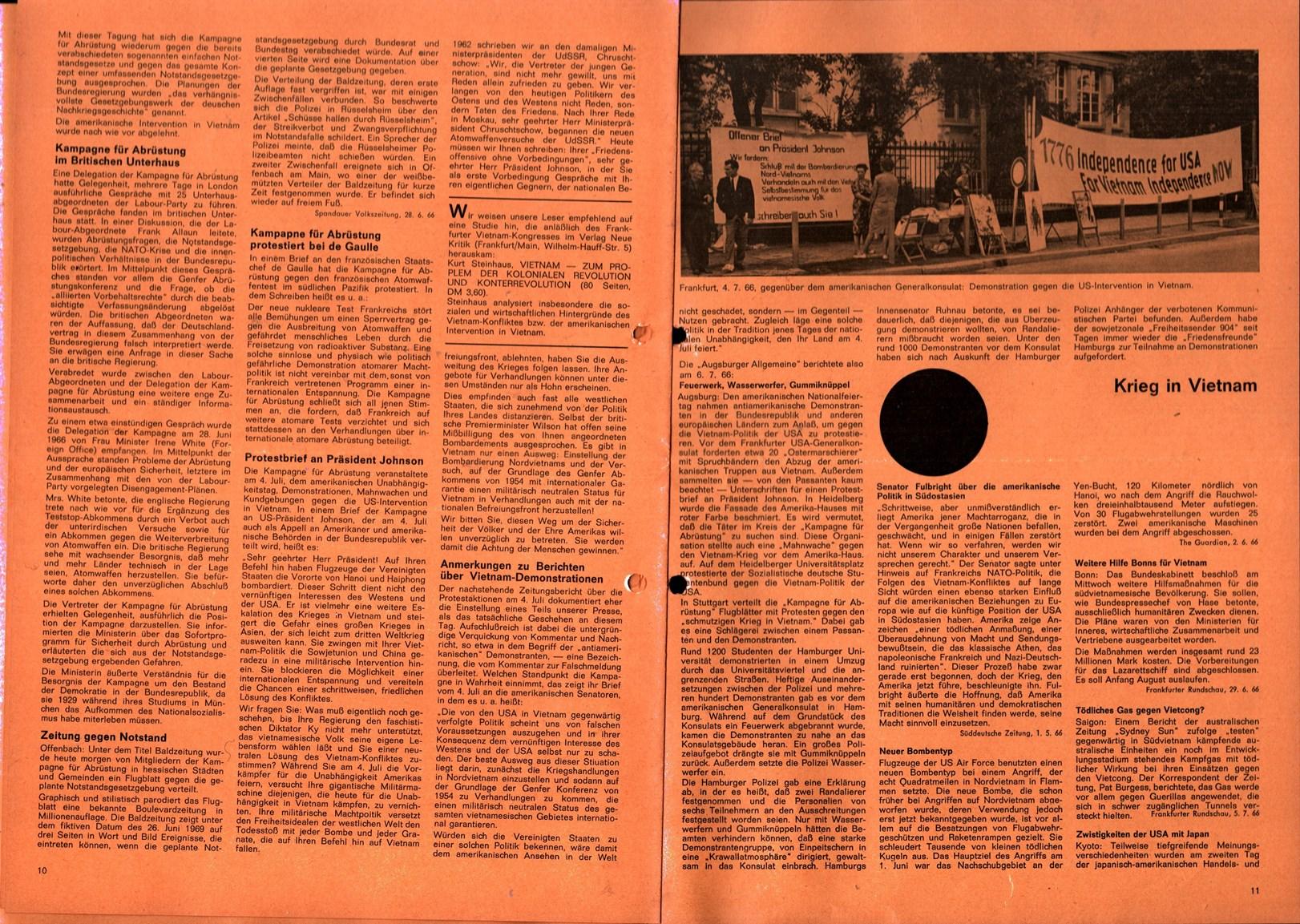 Infos_zur_Abruestung_1966_037_005