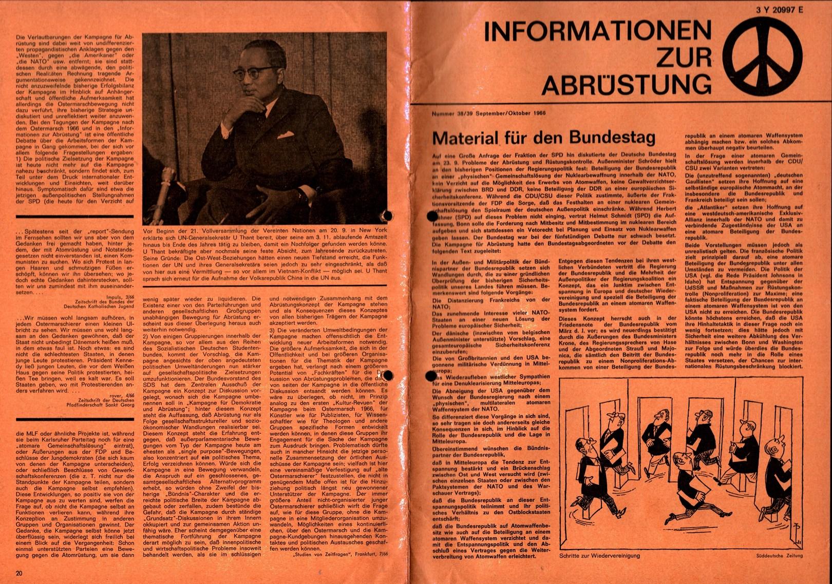 Infos_zur_Abruestung_1966_038_039_001