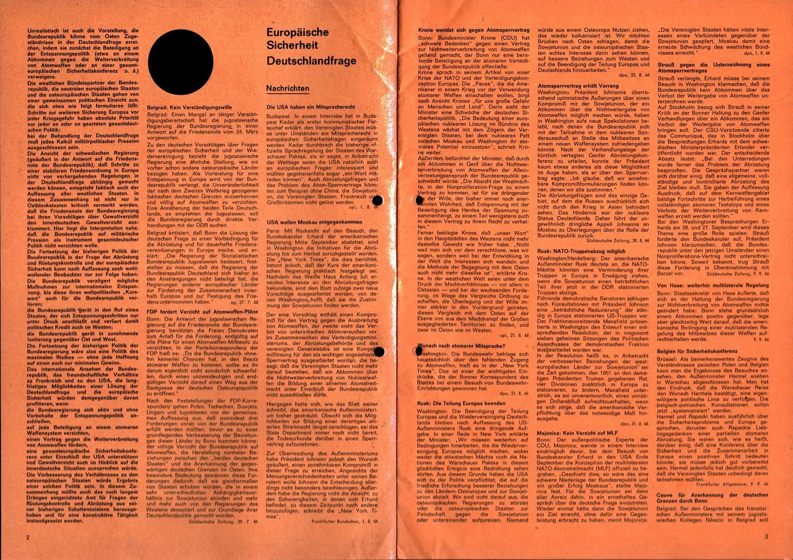 Infos_zur_Abruestung_1966_038_039_002