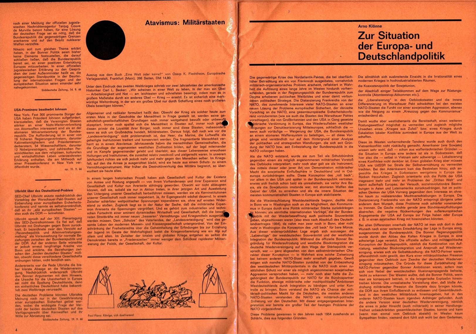 Infos_zur_Abruestung_1966_038_039_003