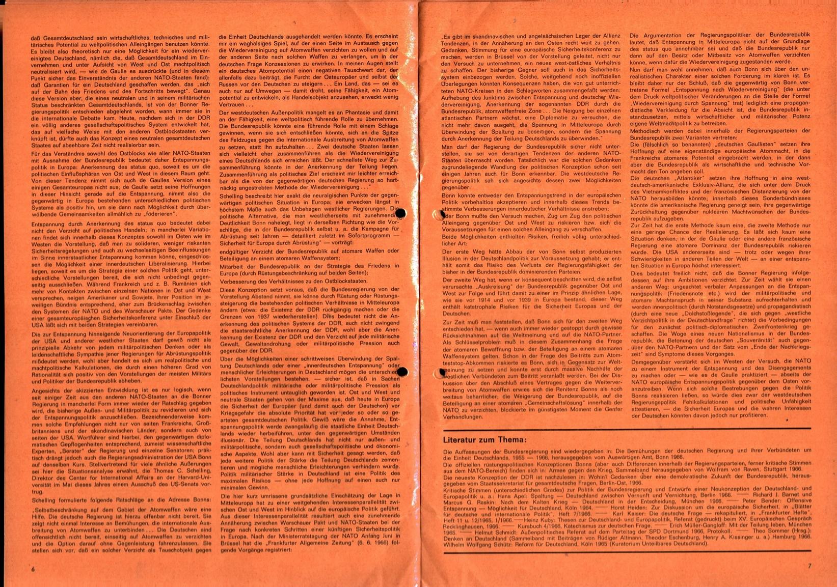 Infos_zur_Abruestung_1966_038_039_004