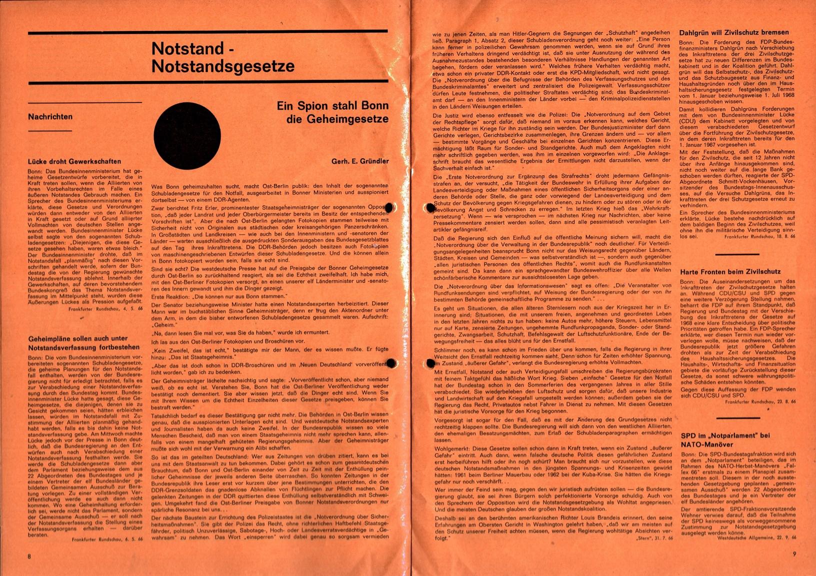 Infos_zur_Abruestung_1966_038_039_005