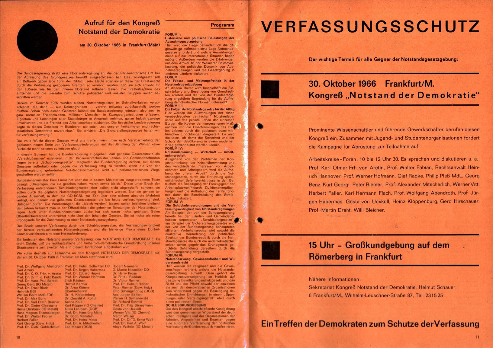 Infos_zur_Abruestung_1966_038_039_006