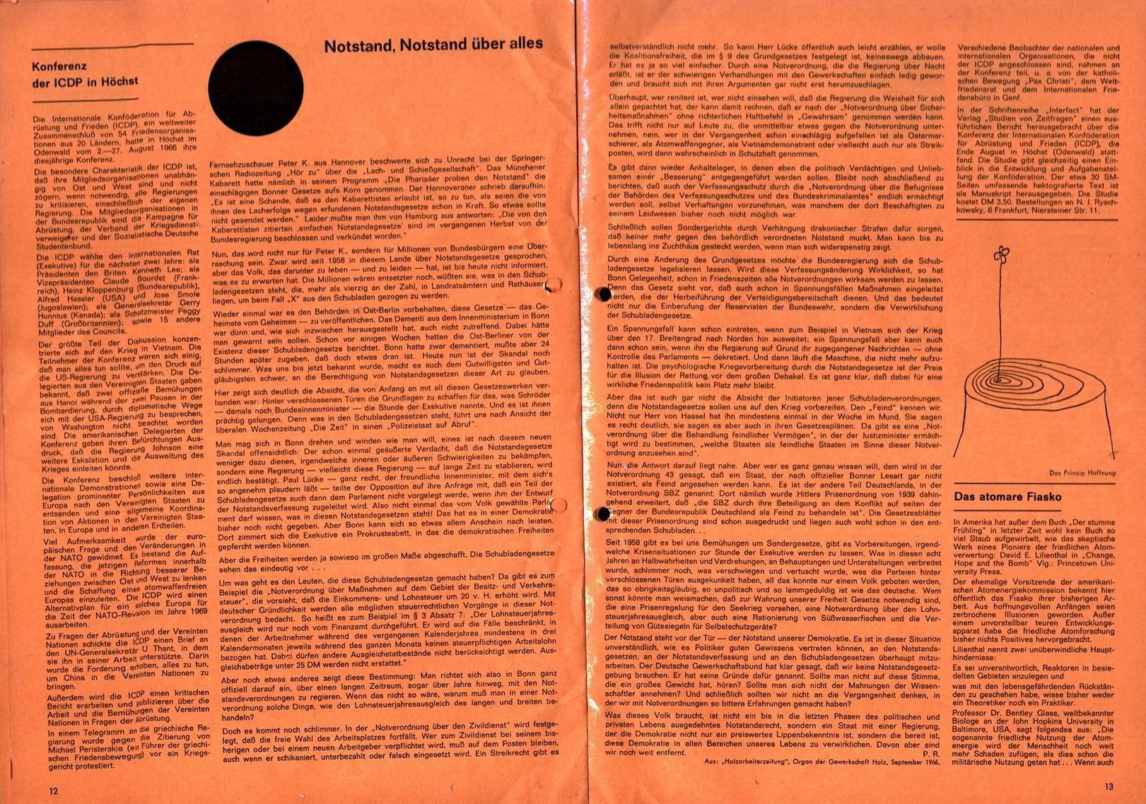 Infos_zur_Abruestung_1966_038_039_007