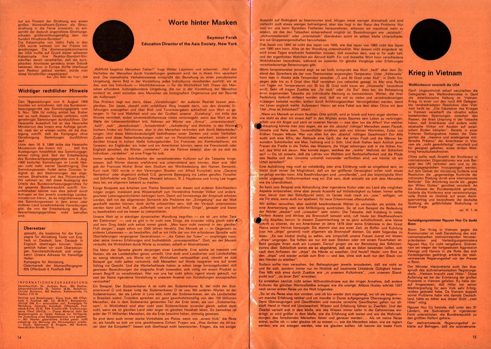 Infos_zur_Abruestung_1966_038_039_008