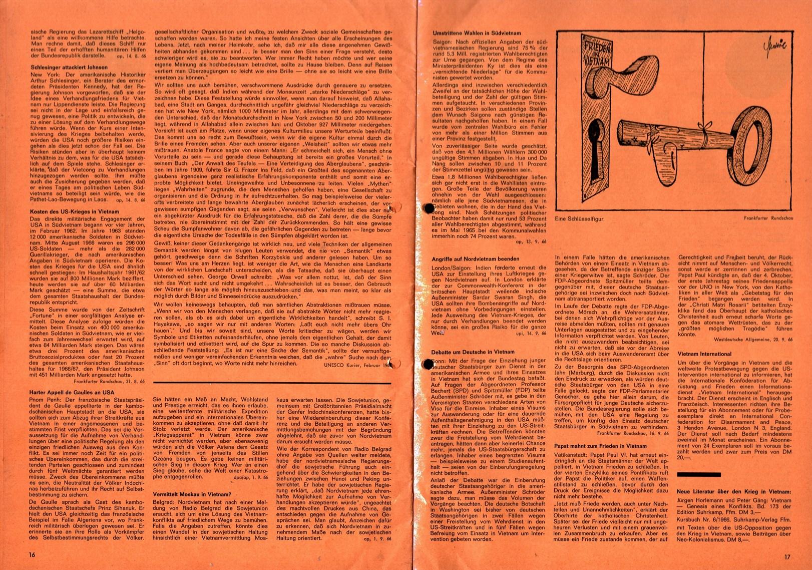 Infos_zur_Abruestung_1966_038_039_009