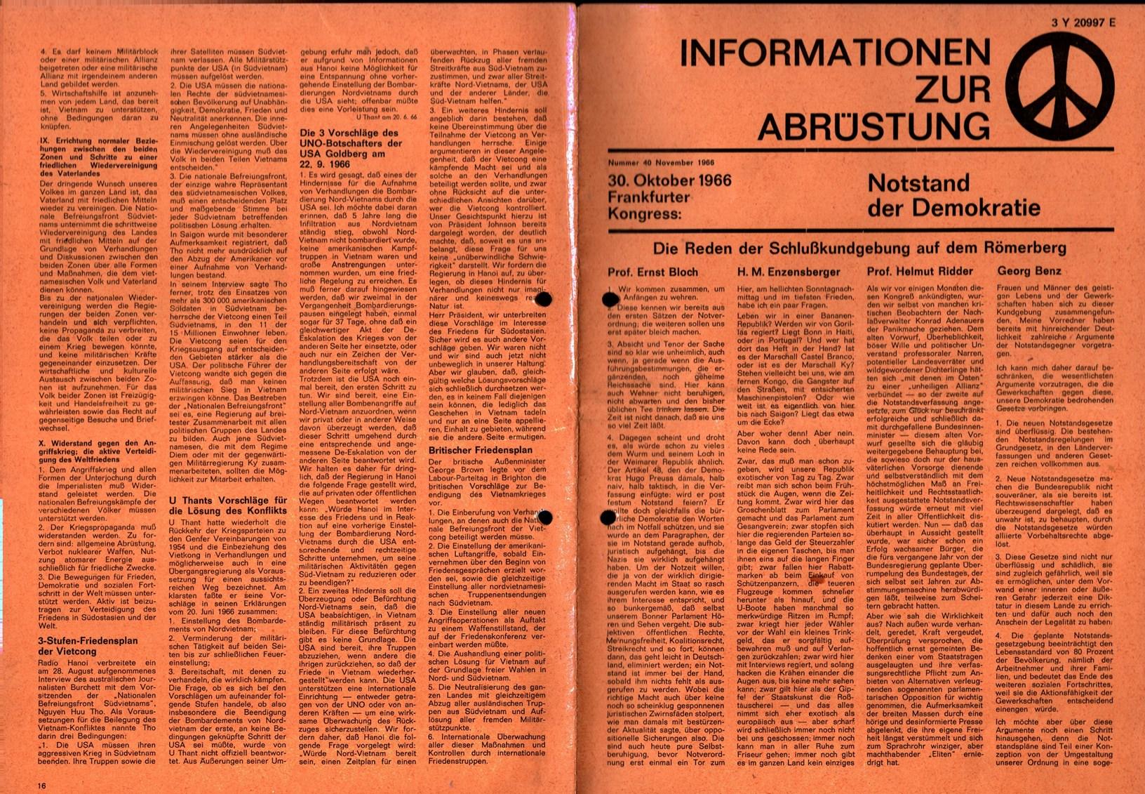 Infos_zur_Abruestung_1966_040_001
