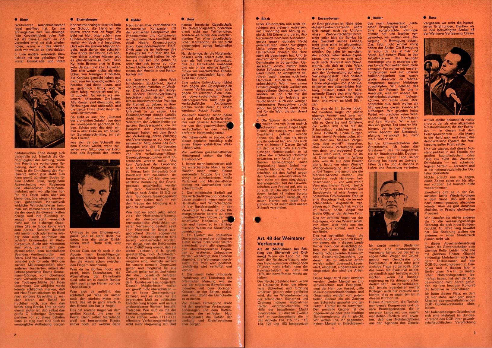 Infos_zur_Abruestung_1966_040_002