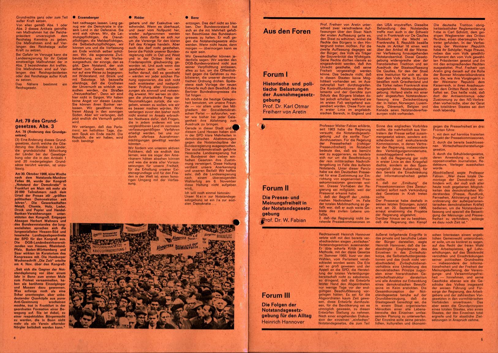 Infos_zur_Abruestung_1966_040_003