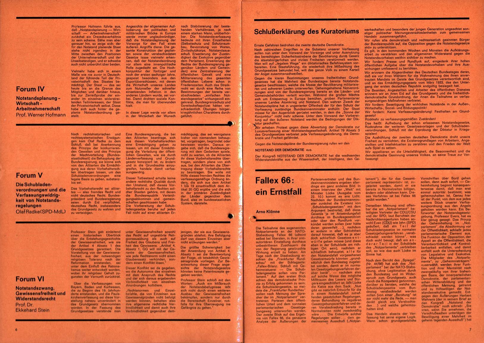 Infos_zur_Abruestung_1966_040_004