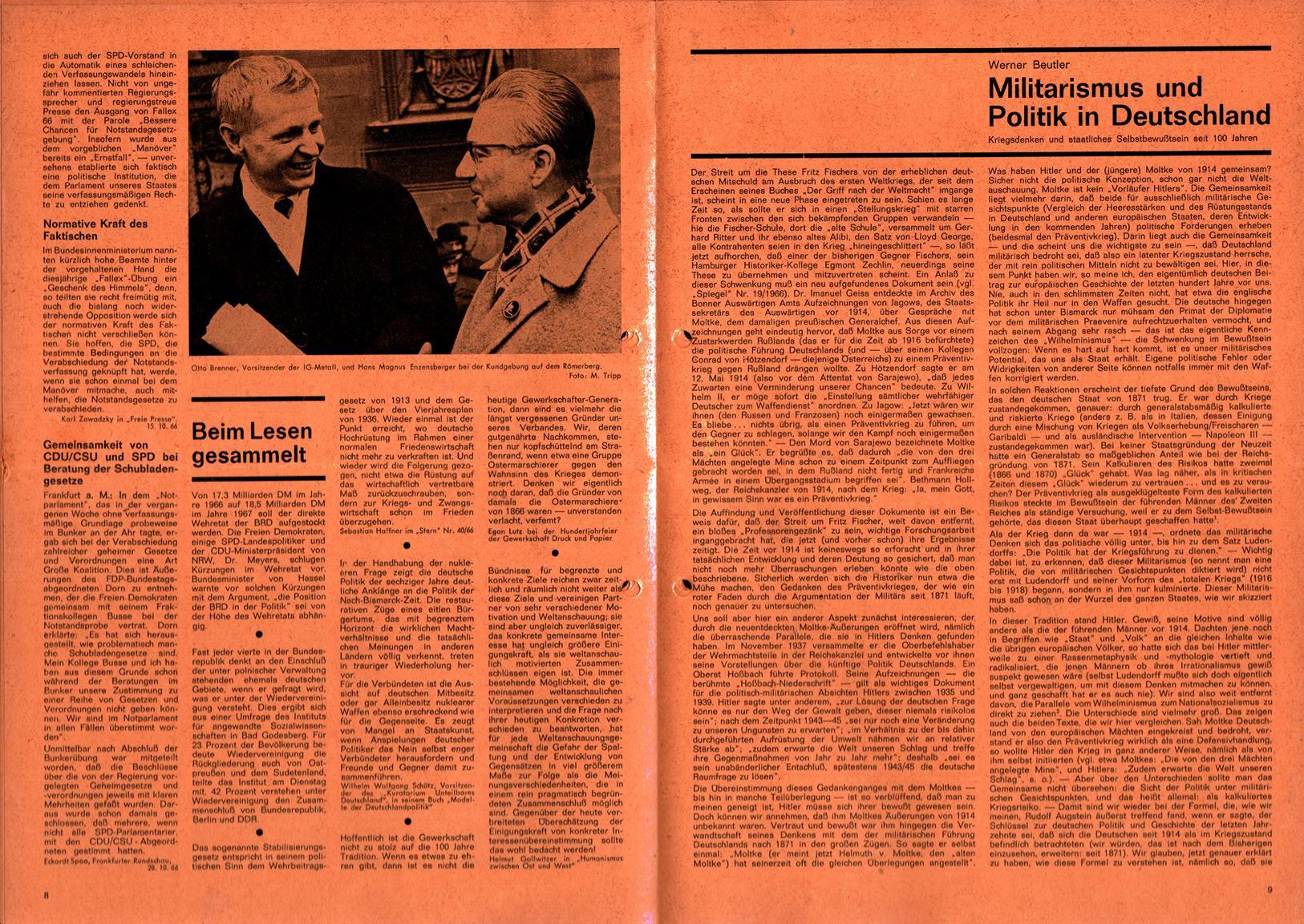 Infos_zur_Abruestung_1966_040_005