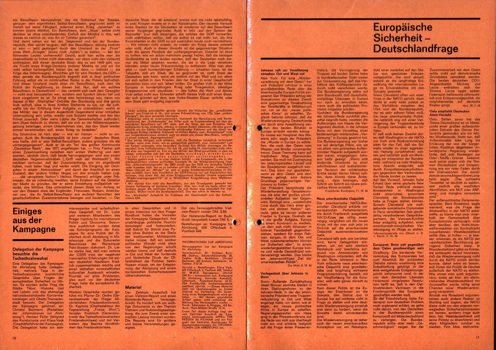 Infos_zur_Abruestung_1966_040_006