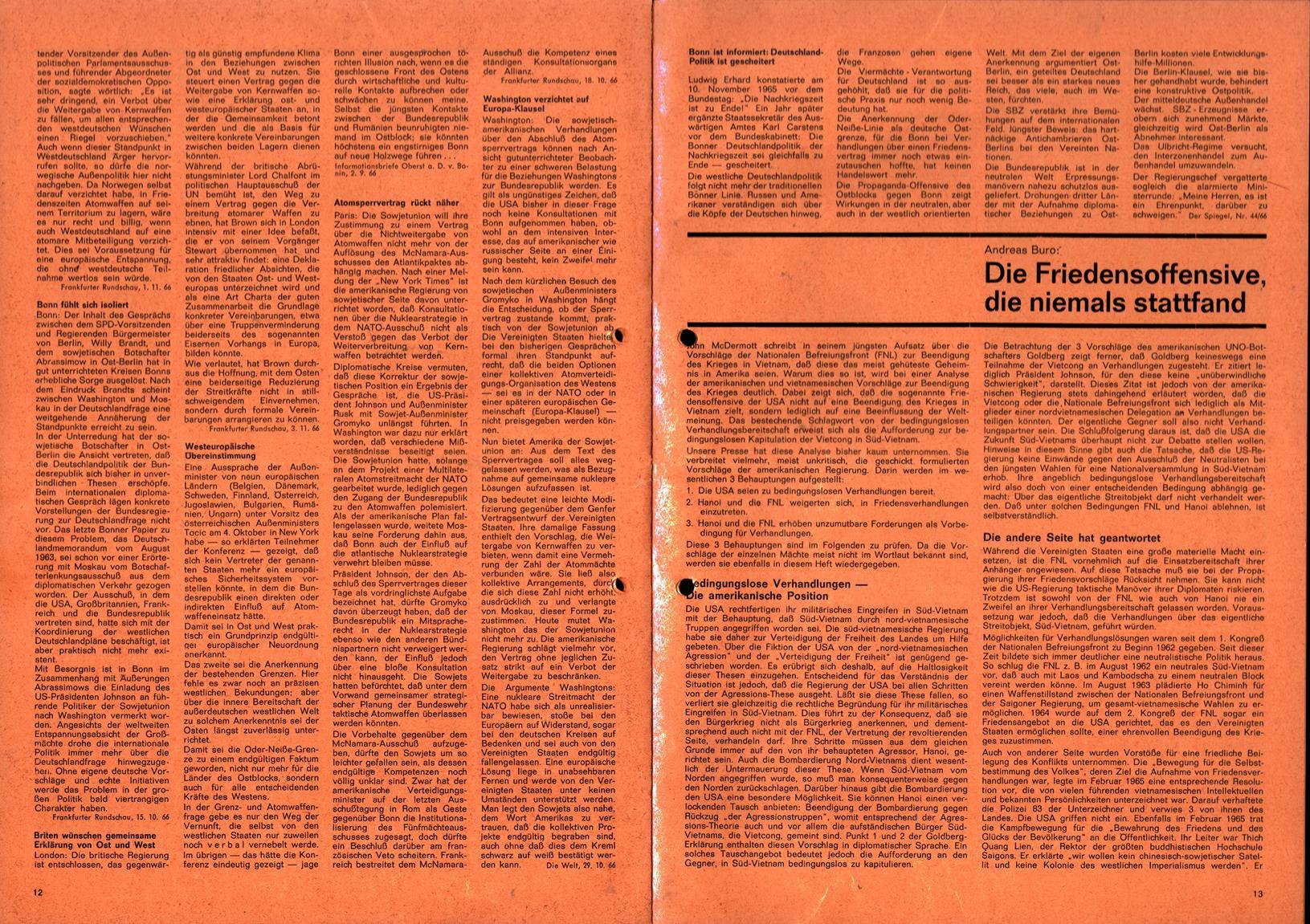 Infos_zur_Abruestung_1966_040_007