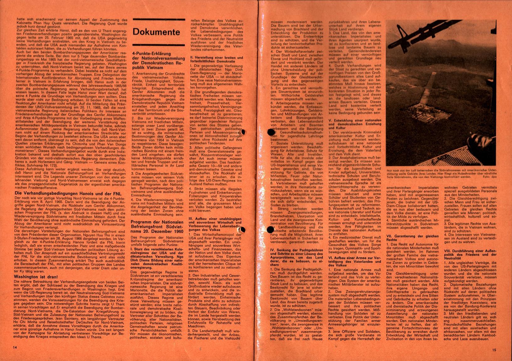 Infos_zur_Abruestung_1966_040_008