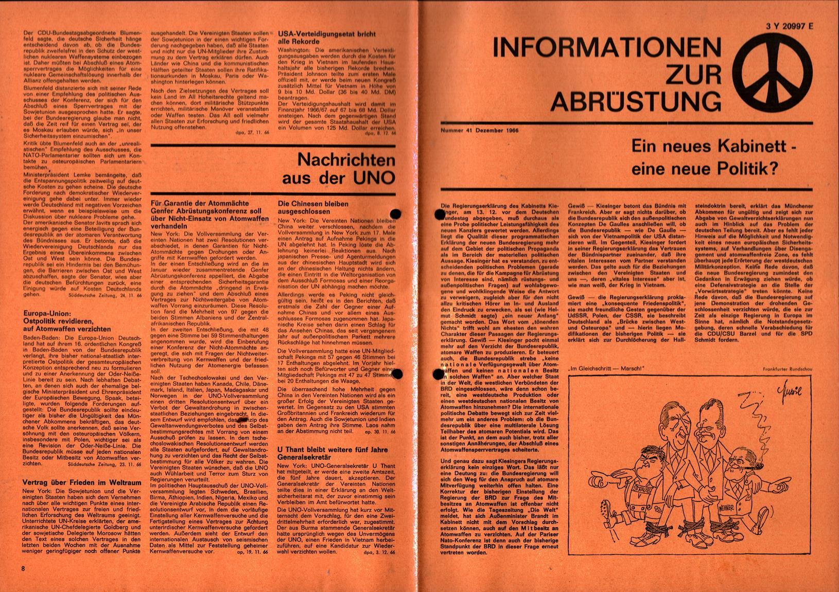 Infos_zur_Abruestung_1966_041_001