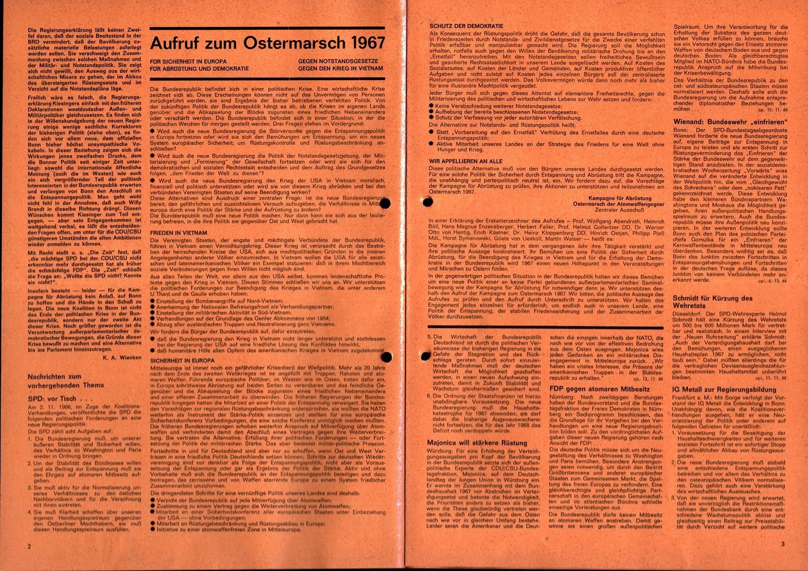 Infos_zur_Abruestung_1966_041_002