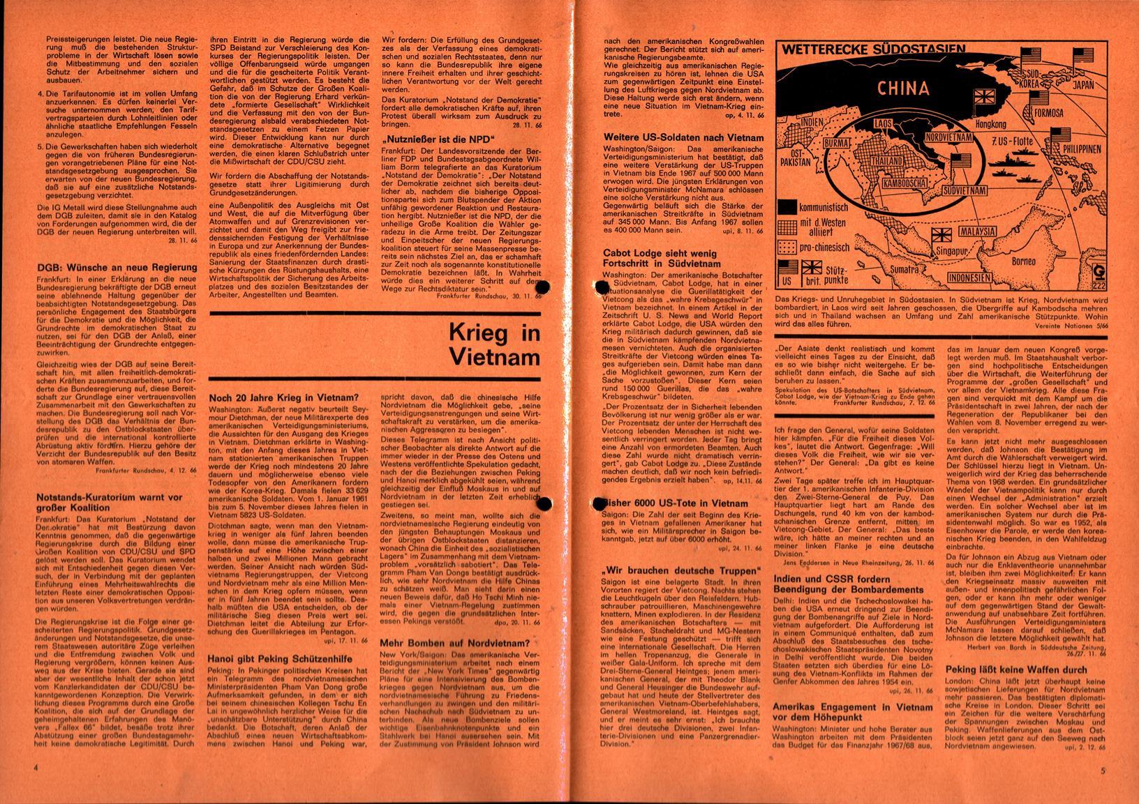 Infos_zur_Abruestung_1966_041_003