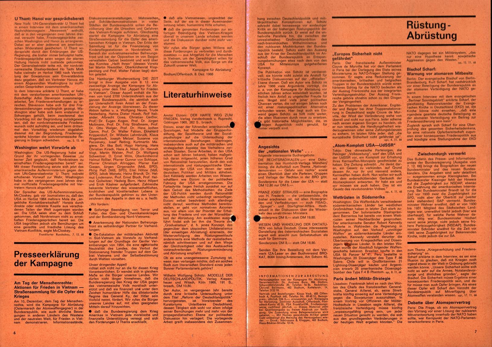 Infos_zur_Abruestung_1966_041_004
