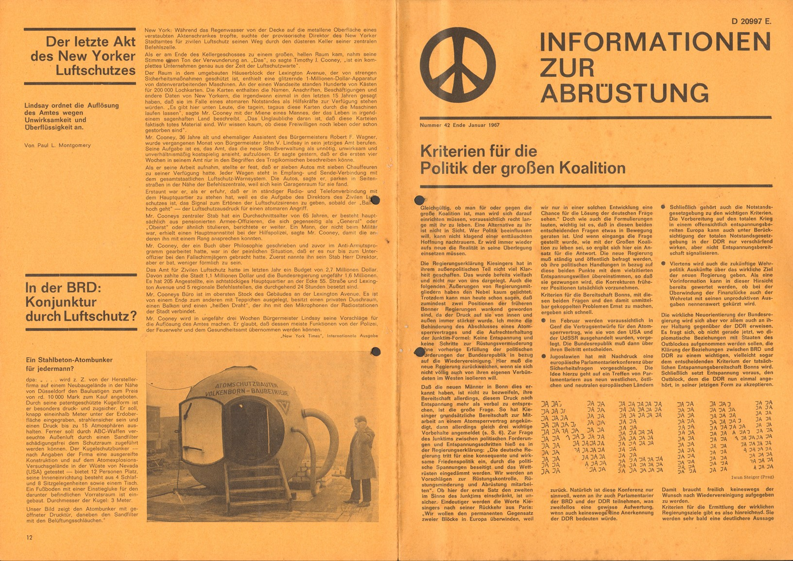 Informationen_zur_Abruestung_1967_042_001