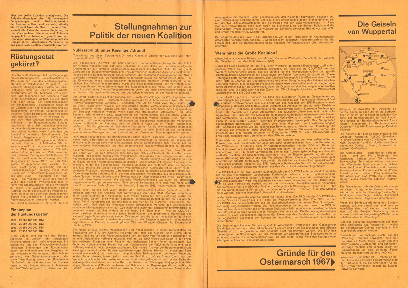 Informationen_zur_Abruestung_1967_042_002