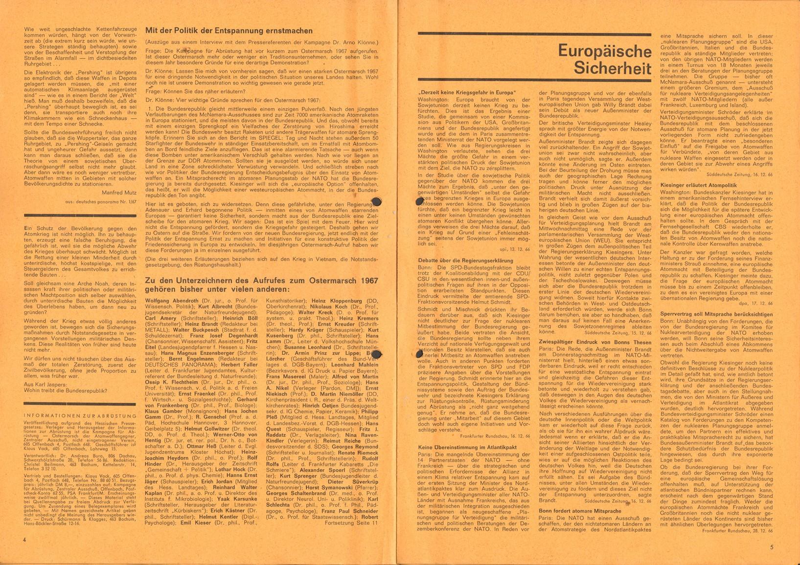 Informationen_zur_Abruestung_1967_042_003