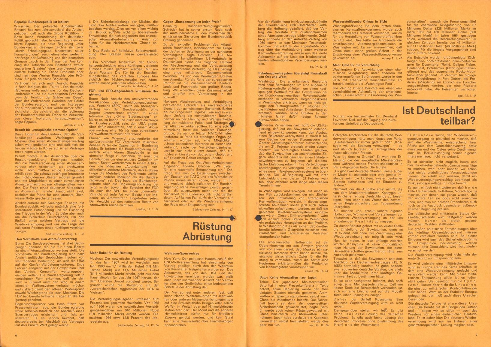 Informationen_zur_Abruestung_1967_042_004