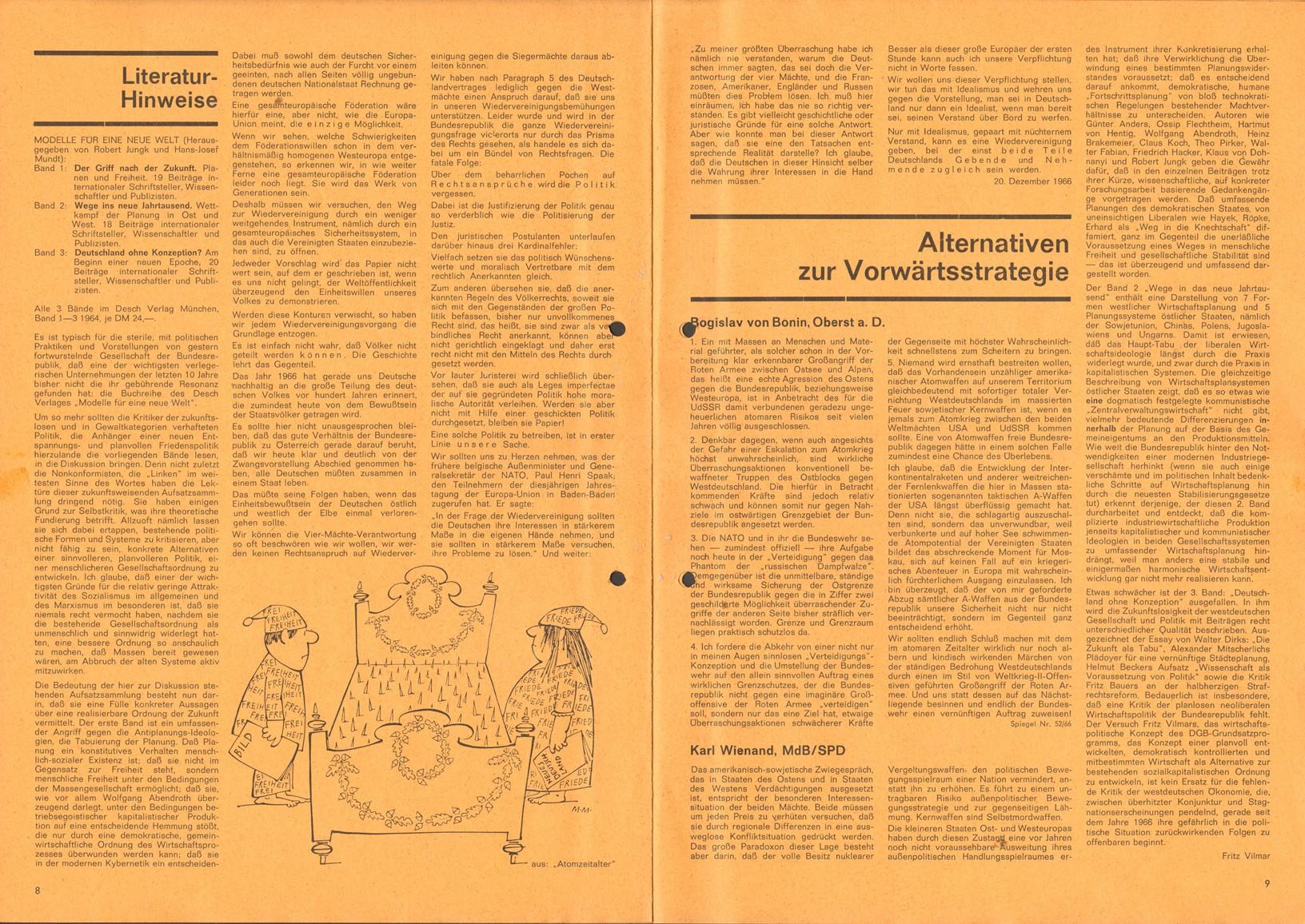 Informationen_zur_Abruestung_1967_042_005