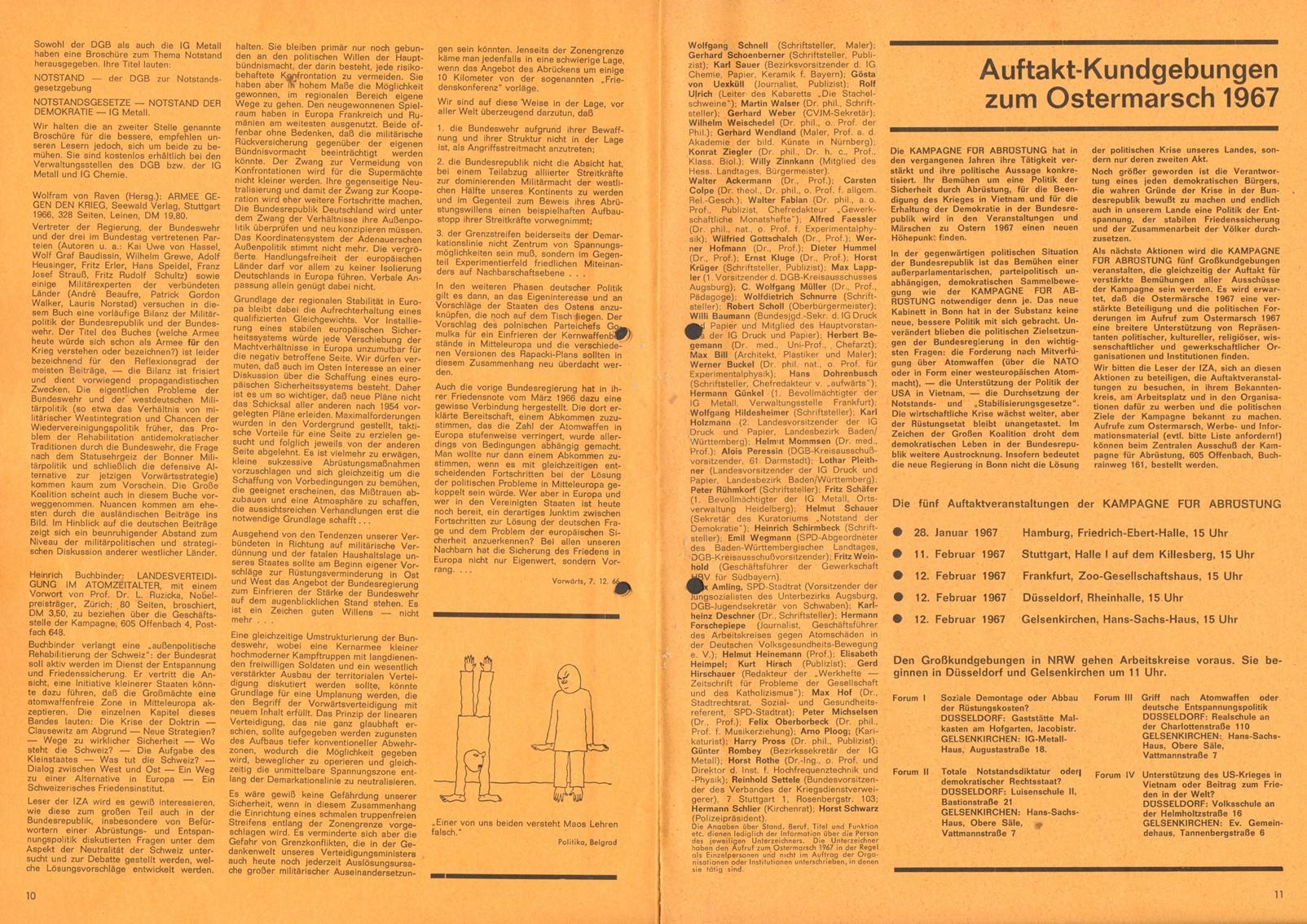 Informationen_zur_Abruestung_1967_042_006