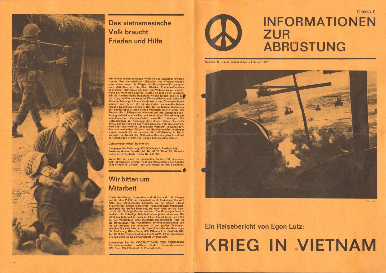 Informationen_zur_Abruestung_1967_043_001