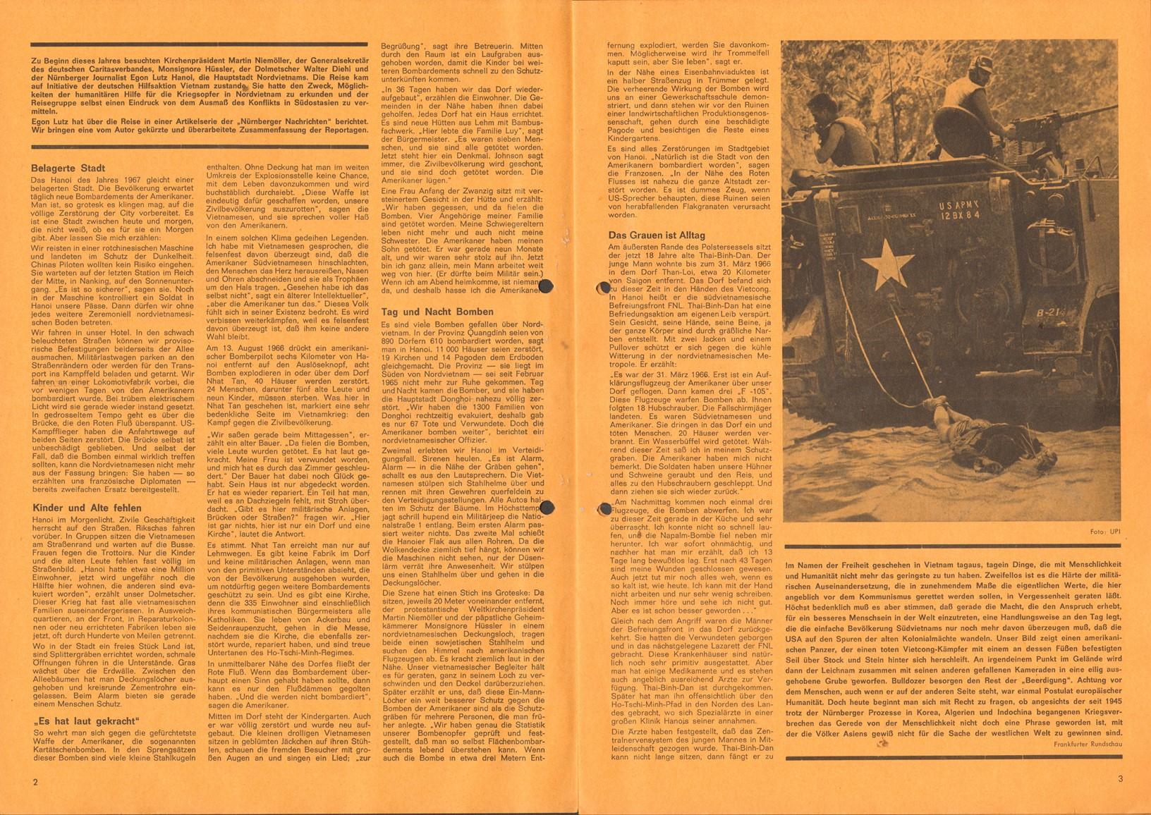 Informationen_zur_Abruestung_1967_043_002
