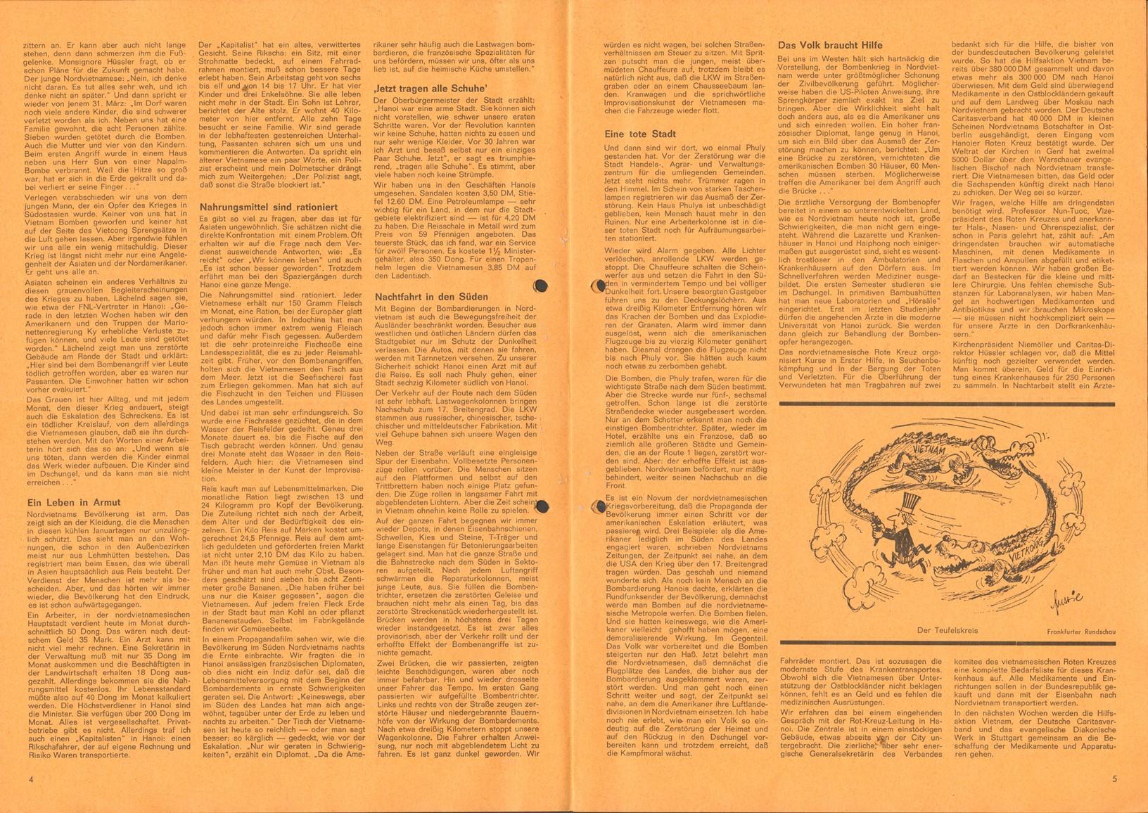 Informationen_zur_Abruestung_1967_043_003