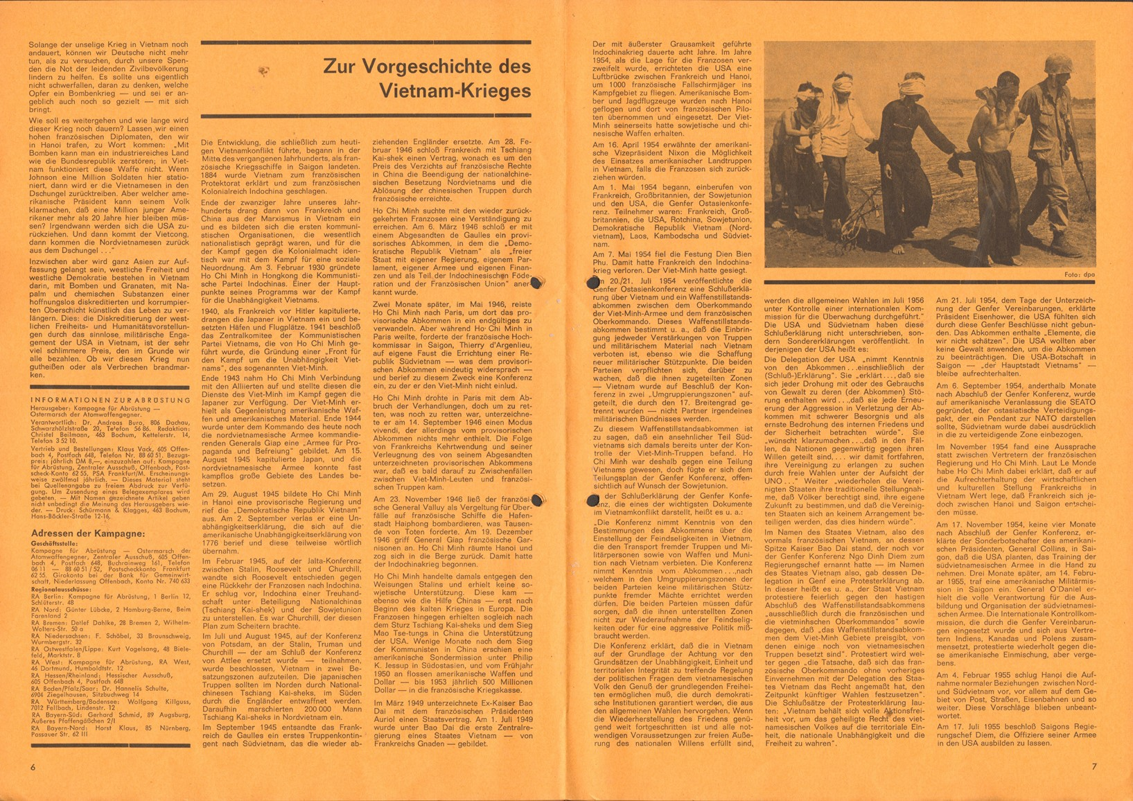 Informationen_zur_Abruestung_1967_043_004