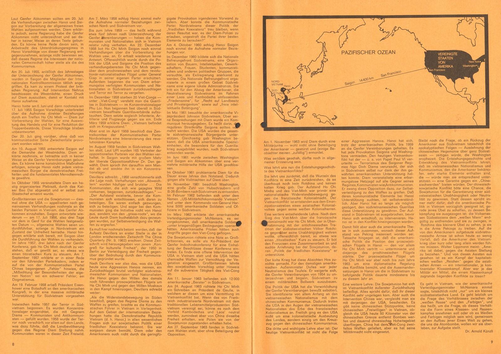 Informationen_zur_Abruestung_1967_043_005