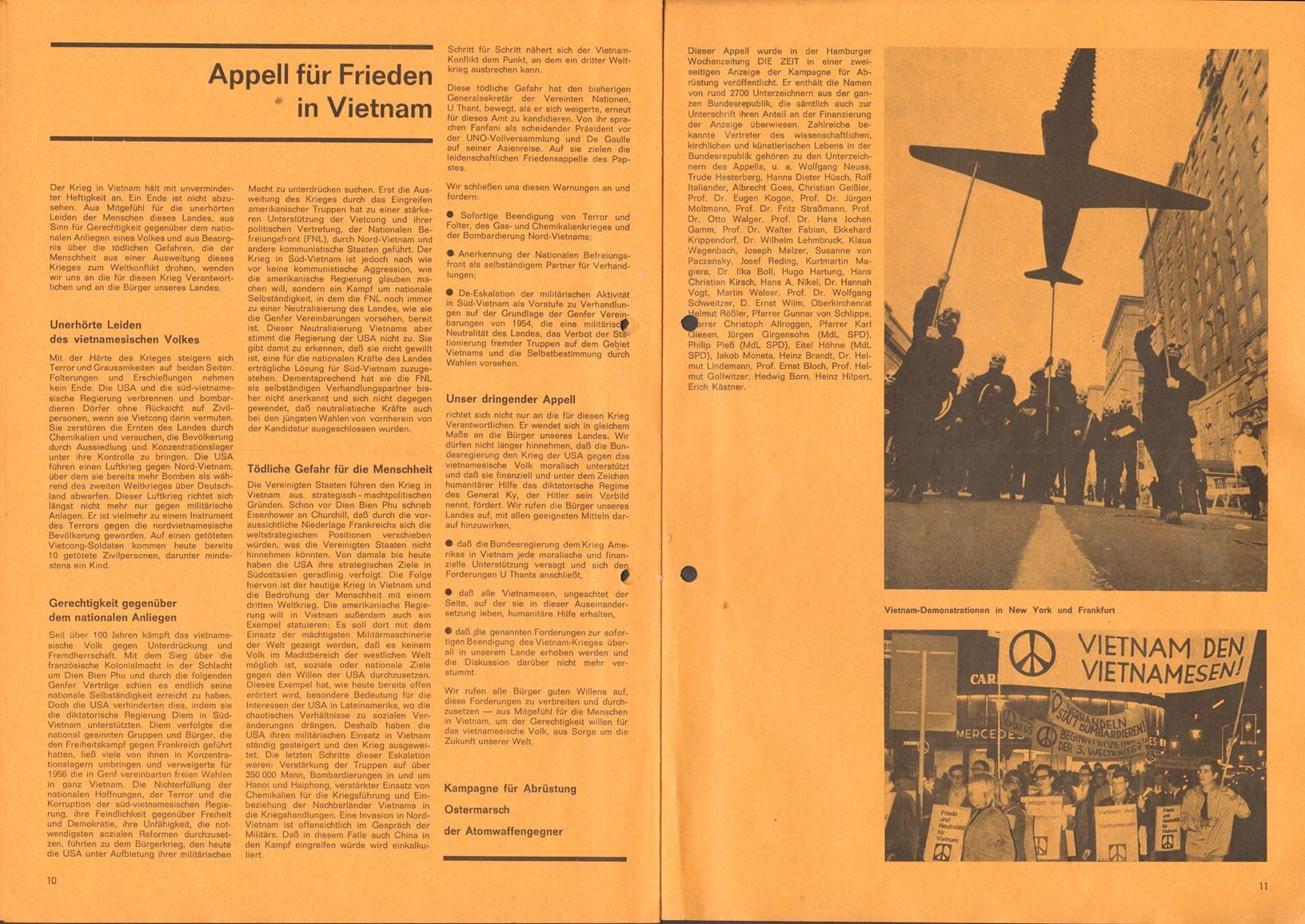 Informationen_zur_Abruestung_1967_043_006