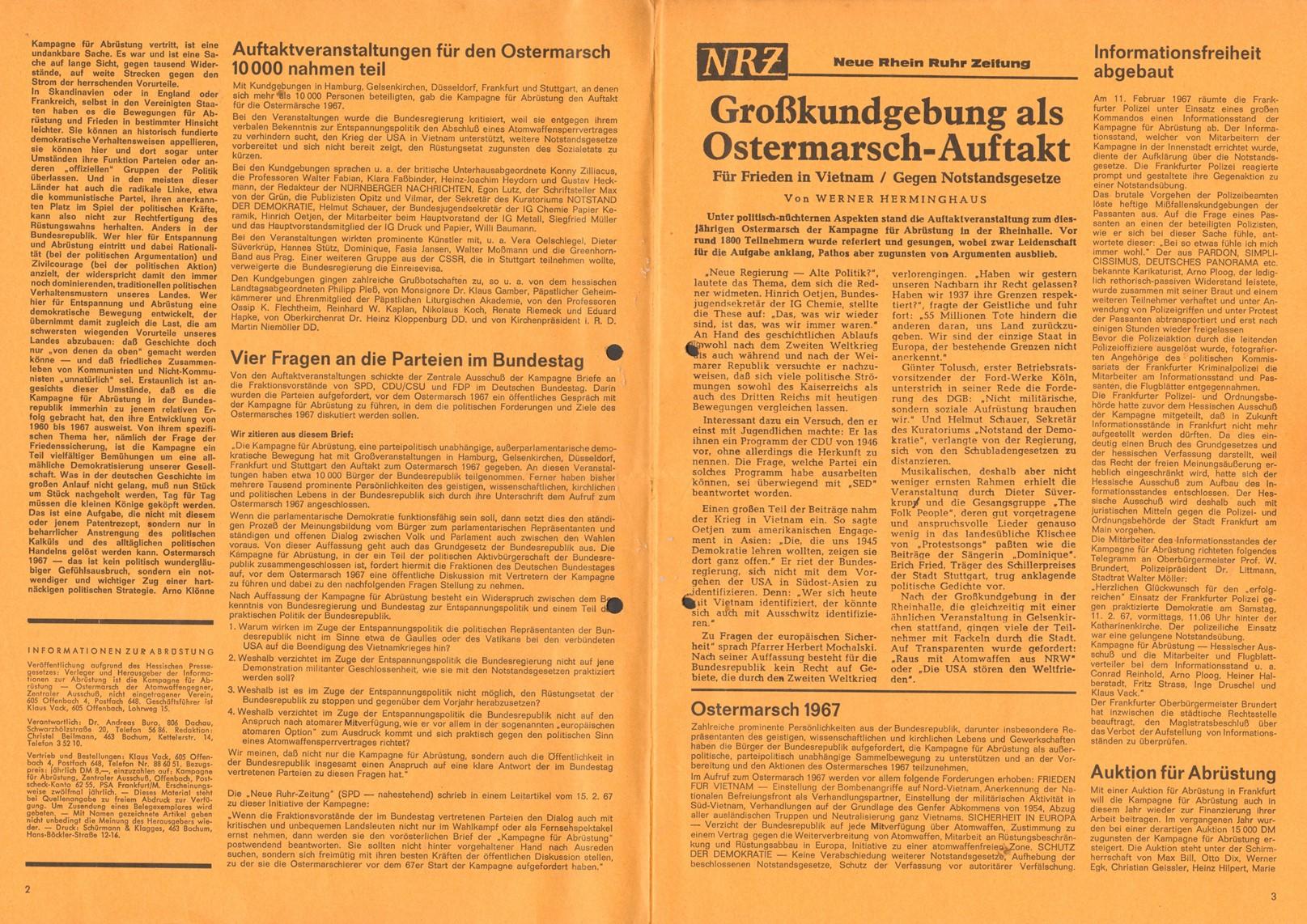 Informationen_zur_Abruestung_1967_044_002