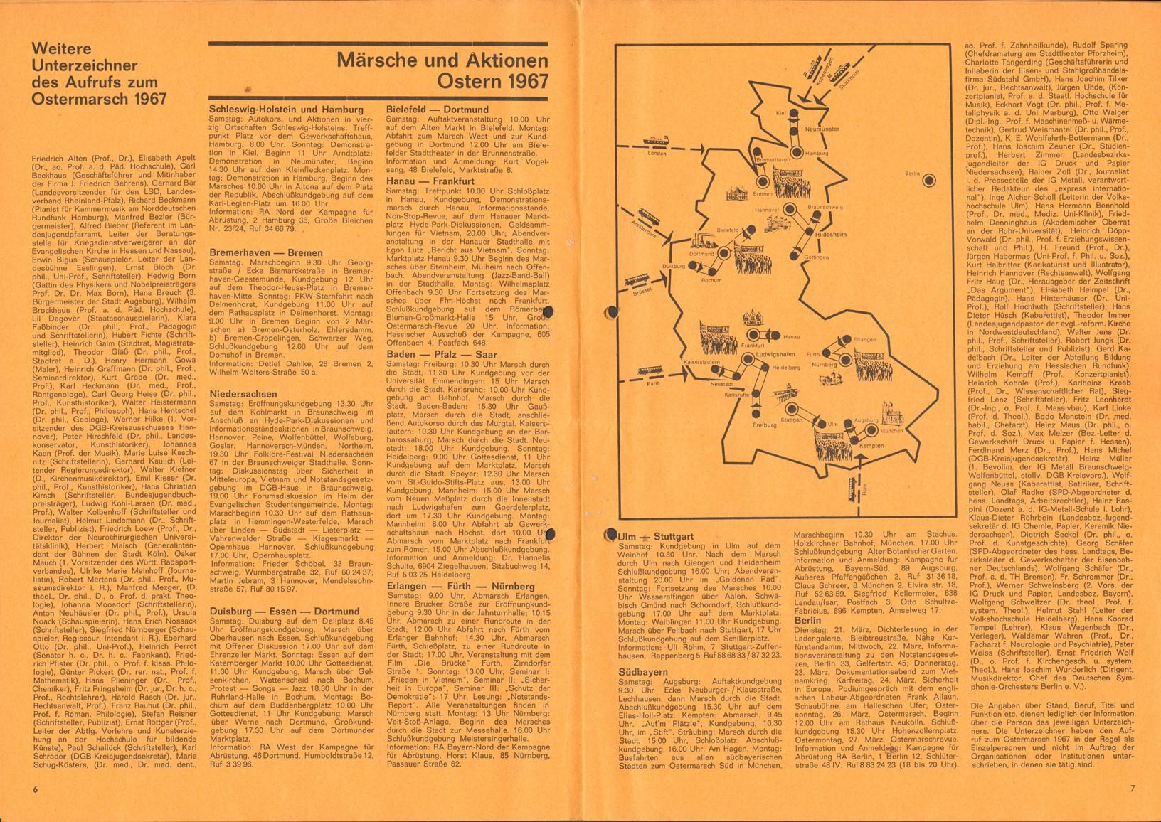 Informationen_zur_Abruestung_1967_044_004