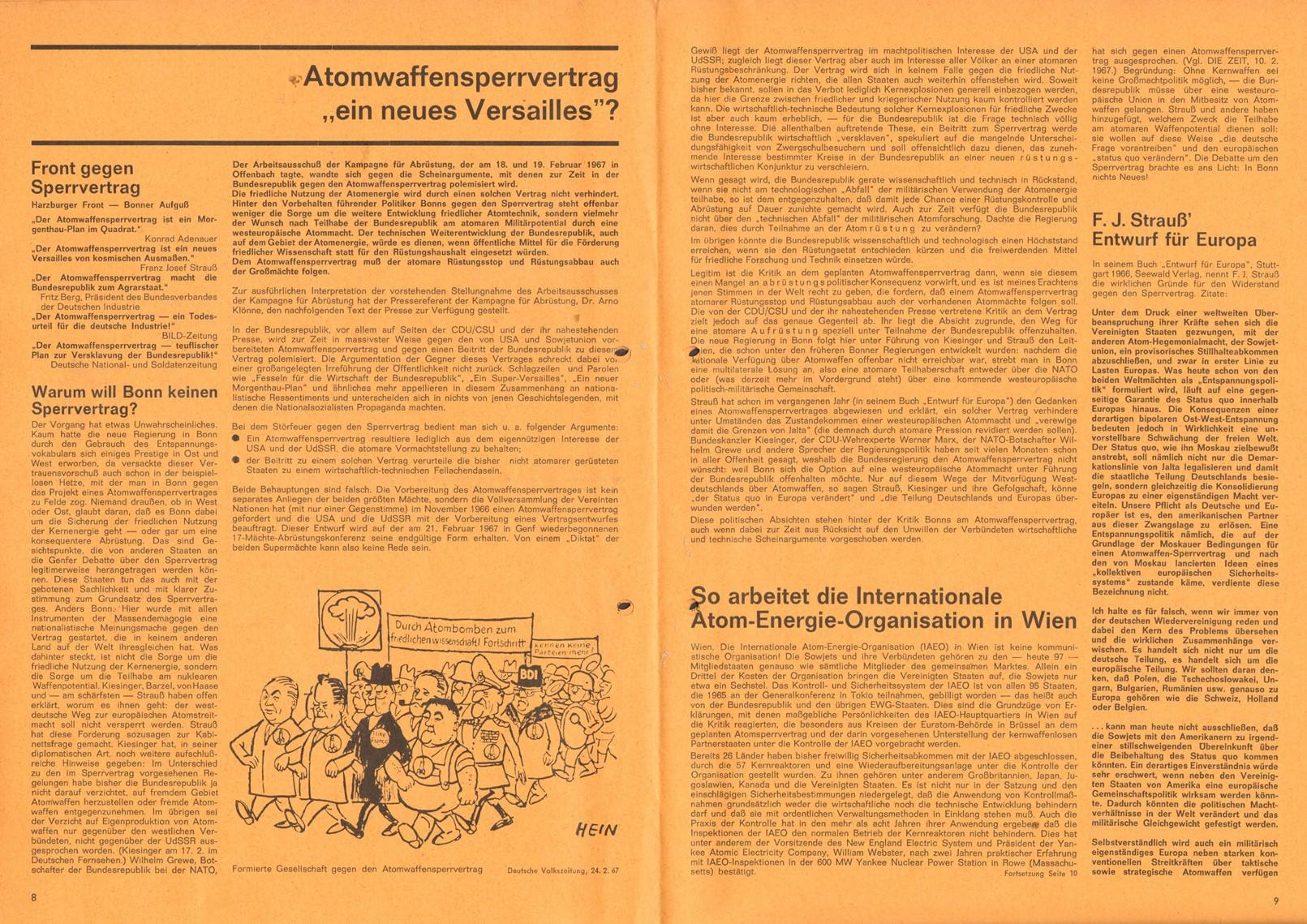 Informationen_zur_Abruestung_1967_044_005