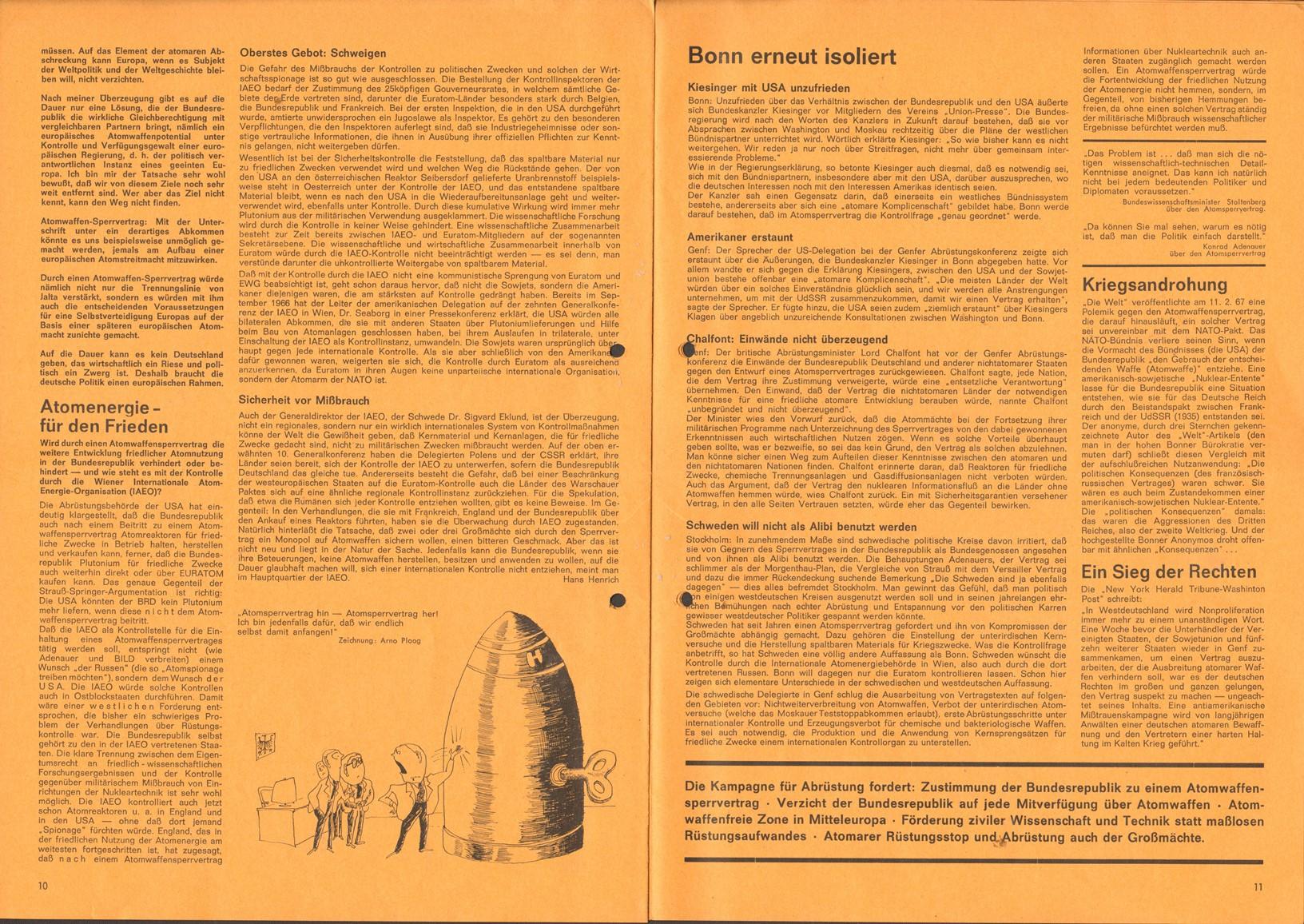 Informationen_zur_Abruestung_1967_044_006