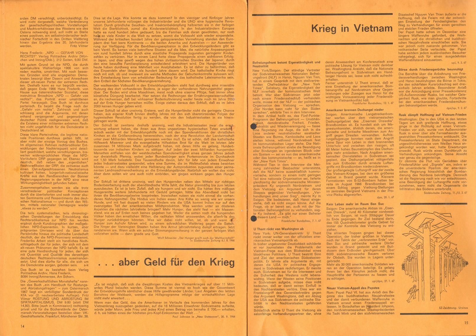 Informationen_zur_Abruestung_1967_044_008