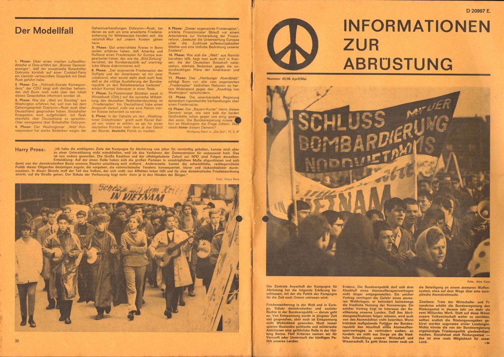 Informationen_zur_Abruestung_1967_045_046_001