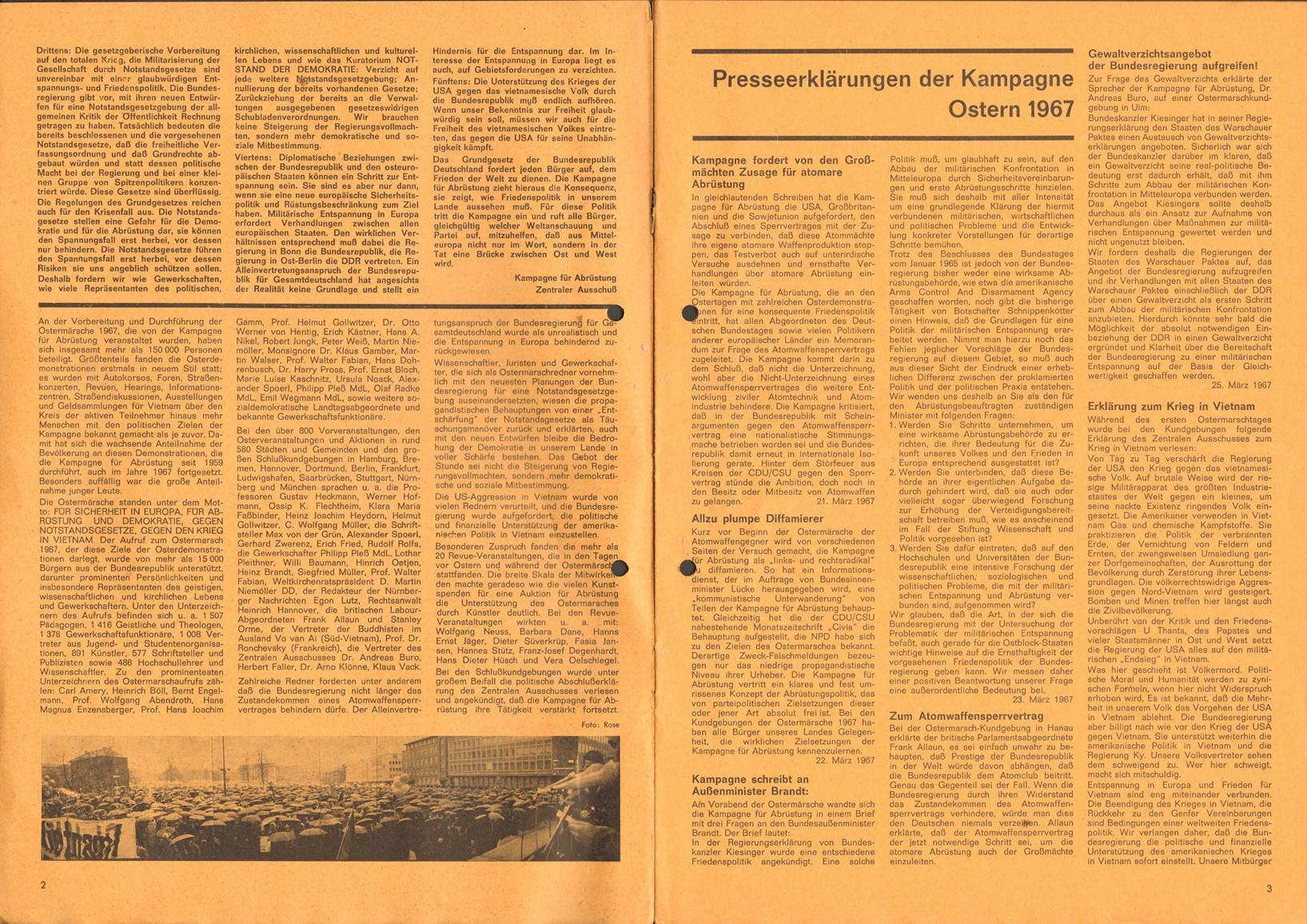 Informationen_zur_Abruestung_1967_045_046_002