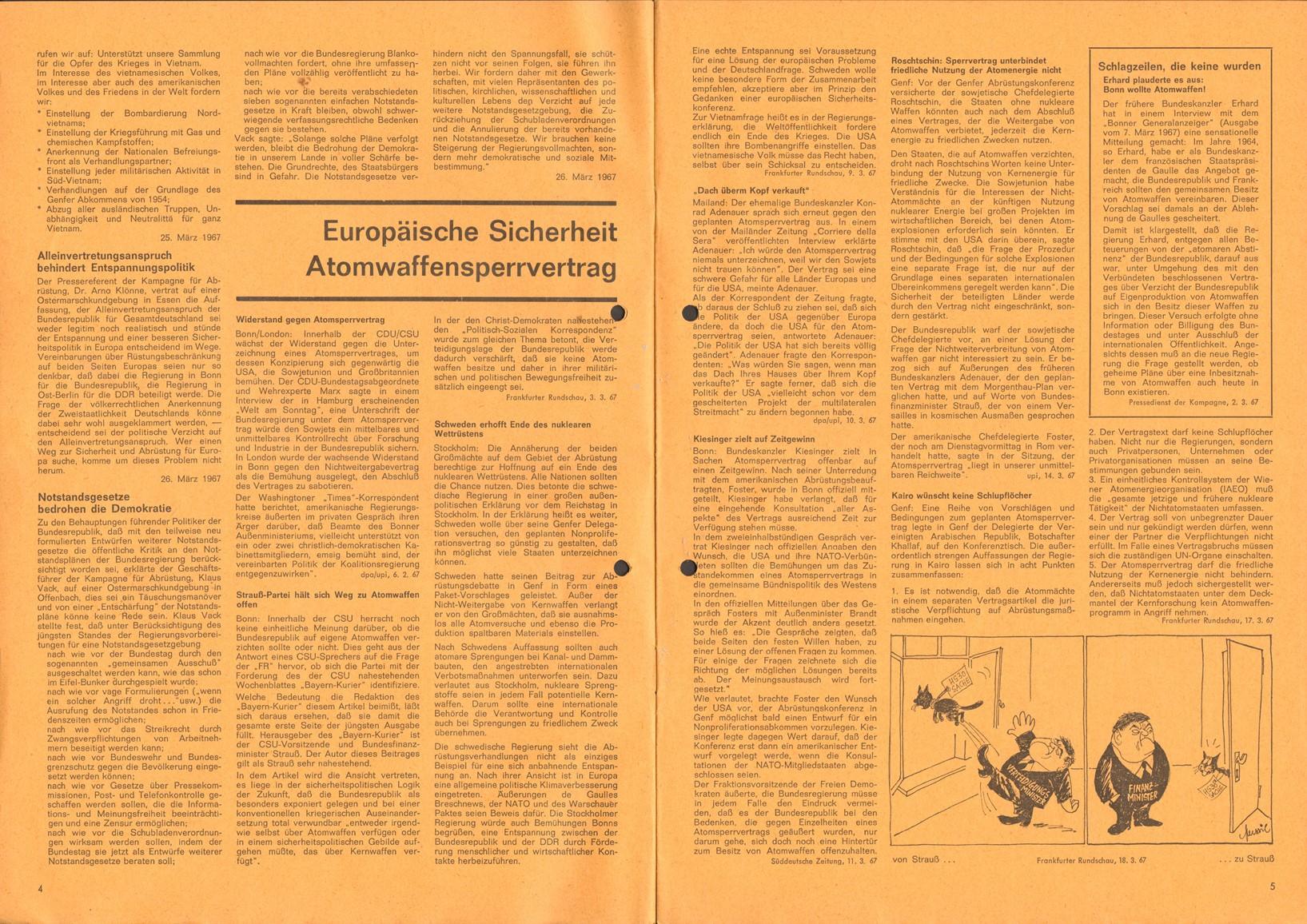 Informationen_zur_Abruestung_1967_045_046_003