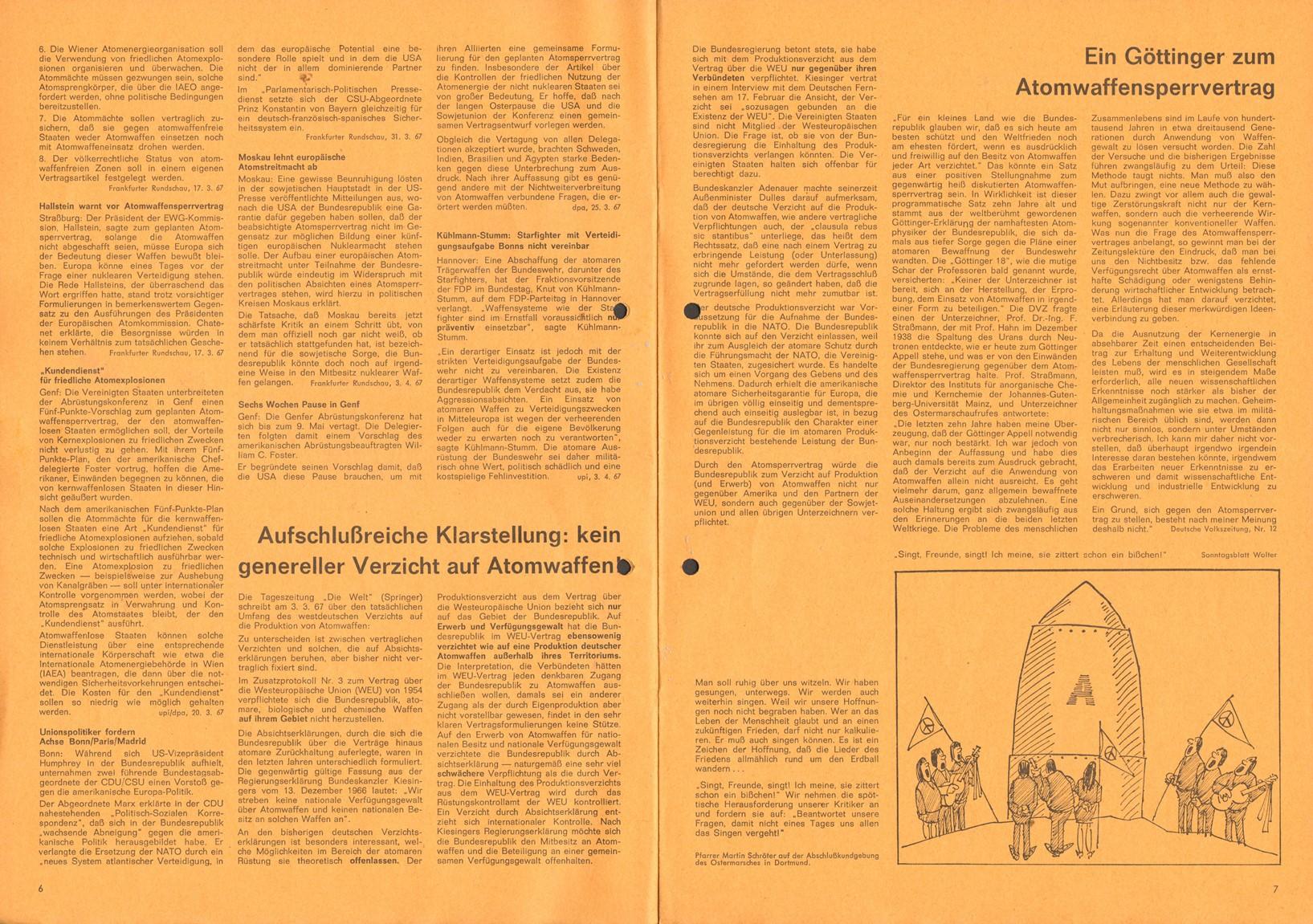 Informationen_zur_Abruestung_1967_045_046_004
