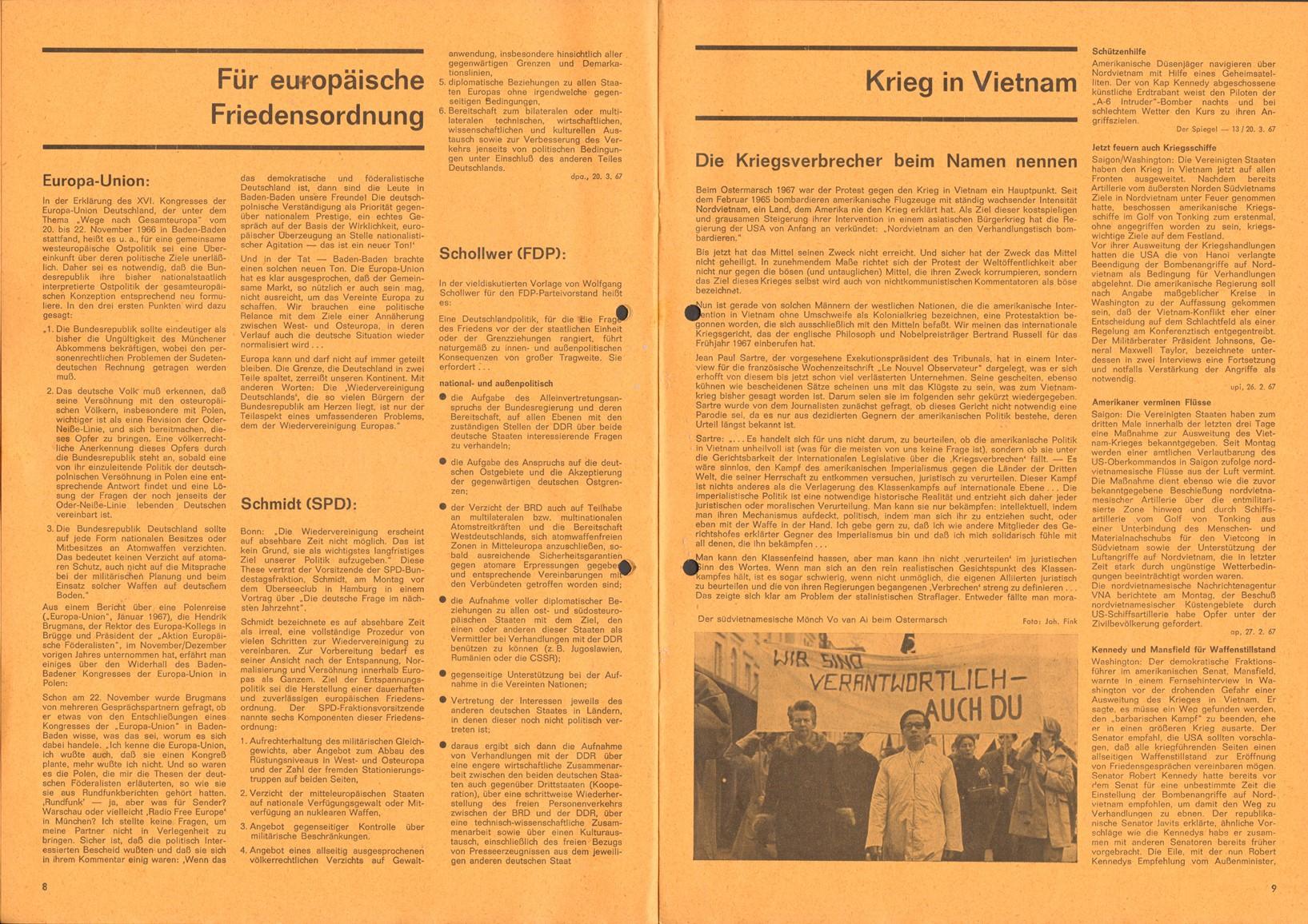 Informationen_zur_Abruestung_1967_045_046_005