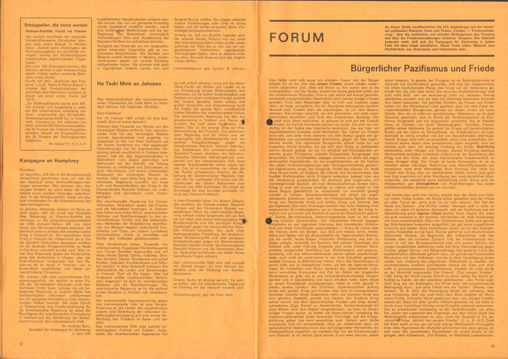 Informationen_zur_Abruestung_1967_045_046_007