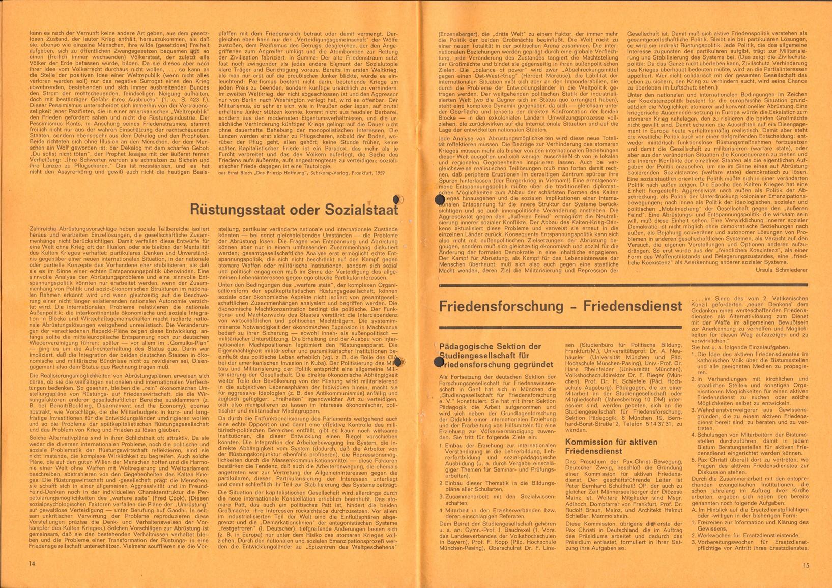 Informationen_zur_Abruestung_1967_045_046_008